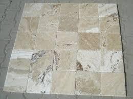 Valencia Scabos Travertine Tile by Valencia Travertine Valencia Travertine Suppliers And