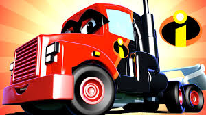 Special The Incredibles - The Incredible Truck - Carl The Super ... South City Truck Centre Calgary Home Facebook Ocean Citys New 11 Million Fire Arrives Ocnj Daily Ice Cng Delivery Truck Franklin Tn Tnsiam Flickr Calm Towing Pell Al 24051888 I20 Alabama York Rampage Timeline Of Events Abc7chicagocom And Suv Specials In Sauk On Jeep Ram Dodge Chrysler Park Equipment Llc Paritytruckcom Sketch Of The Royalty Free Cliparts Vectors And Stock Tow 5664 Playmobil Usa