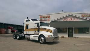 Inventory   Truck Inventory   Availbale Trucks   Heavy Duty ... Atlas Truck Home Heres Exactly What It Cost To Buy And Repair An Old Toyota Pickup Truck Virginia Beach Dealer Commercial Center Of Ud Trucks Quon Features And Benefits Youtube Uhaul Truck Sales Vs The Other Guy Blueline Bobtail Westmor Industries Propane Best Used Under 5000 2017 Ford F250 First Drive Consumer Reports Home Tristate Intertional Sales Body Shop In Sparks Near Reno Nv 1952 Dodge Panel Is A Work For Business Classic