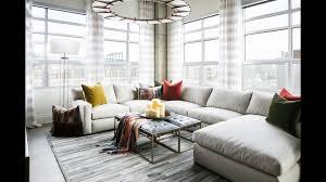 100 Interior Design Of Apartments Awesome Ideas For You Yentuacom
