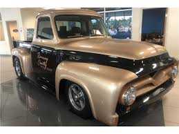 1955 Ford F100 For Sale On ClassicCars.com Norsemans Work Pics March 31 Pt 1 Of 2 Juanky Built Roush Performance Custom Ford Fr 100 Burnig Rubber Expendables Truck Youtube 1955 F100 20 Inch Rims Truckin Magazine 1953 1957 Chevrolet 1948 Trucks Hot Rod Ford Enge88info The Expendables Barney Rosss Up For Auction Pickup Denver Co Skin Pack The Expendables V 10 Mod Ets V10 Skins Euro Truck Simulator Mods Gta V Car Build Ps3