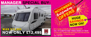 Caravan Warehouse Wigan : Caravan Sales In The North West Vango Airbeam Varkala Inflatable Caravan Awning In Our Tamworth Blind Rolls Leisure Window Material Spares Sunncamp Swift 325 Air Amazoncouk Sports Outdoors Air Master Awning Bromame Kampa Rally Pro Buy Your Caravan Groundsheet Awnings And Porches Top Brands Dorema Towsurecom Youtube And