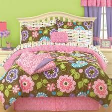 25 best comforters images on pinterest big rooms