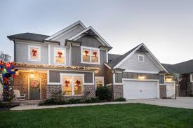 100 Boulder Home Source 4 Bed4 Bath In Hixson For 379000