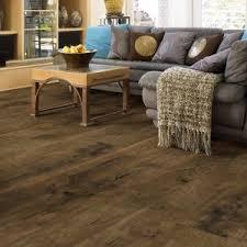 Shaw Versalock Laminate Wood Flooring by Home Decor Lovely Shaw Laminate Flooring Idea As Your Menards