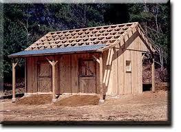 best 25 small barn plans ideas on pinterest small barns horse