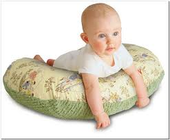 boppy baby chair target download page best sofas and chairs