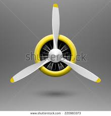 airplane propeller stock images royalty free images vectors