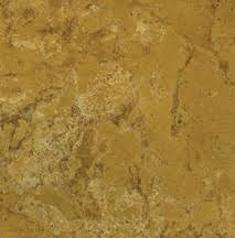 stockett tile and granite tile materials