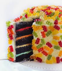 wer kuchen mag wird diese 15 tricks lieben so machen deine