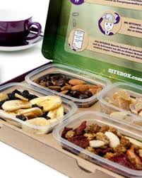 Healthy Office Snacks Ideas by Healthy Office Snacks Healthy Office Snacks Office Snacks And