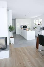 aktuelle projekte 2016 haus küchen wohnung küche