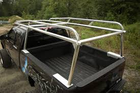 28 Ladder Racks For Pickup Trucks, Apex Aluminum Pickup Truck Bed ... Apex Steel Universal Overcab Truck Rack Toyota And Cars Go Rhino 5924800t Srm200 Roof Autoaccsoriesgaragecom Holden Rodeocolorado Roof Racks 19992016 F12f350 Fab Fours 60 Rr60 Hilux 4dr Ute Double Cab 1015on Vortex Quick Mount The Ultimate Outdoorsman Roof Rack With Green And White Predator Led Rr481 58109677 Ebay Pickup Cargo Holders Racks Tailgate Hitches Revo Dc 2016current Smline Ii Kit By Ladder Cap World Vw Amarok Rack