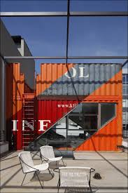100 Container House Price Shipping Cargo Elegant Gallery Of