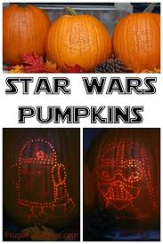 Yoda Pumpkin Template Free by 17 Best Images About Punkin On Pinterest Pumpkin Carving Tips