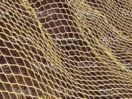 Textured Fishing Net Background Stock & More of