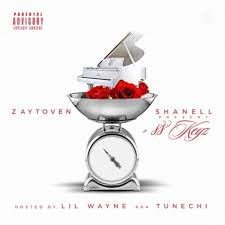 lil wayne no ceilings mixtape zip integralbook com