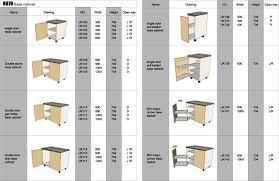 Kitchen Cabinets Modular New China Modular Kitchen Cabinet for