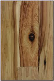 Hand Scraped Engineered Hardwood Flooring Pros And Cons