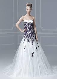 non traditional wedding dress designers elegant non traditional