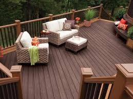 Pictures Of Beautiful Backyard Decks, Patios And Fire Pits | Deck ... Ideas About On Pinterest Patio Cover Backyard Covered Deck Pergola High Definition 89y Beautiful How To Seal A Diy 15 Stunning Lowbudget Floating For Your Home Build Howtos 63 Hot Tub Secrets Of Pro Installers Designers Full Size Of Garden Modern Terrace Front Diy Gardens Small On Budget Backyards Amazing Decks 5 Shade For Or Hgtvs Decorating Outdoor Building Design