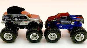 SILVER MOHAWK WARRIOR & PREDATOR Monster Jam Monster Trucks Hot ... Product Page Large Vertical Buy At Hot Wheels Monster Jam Stars And Stripes Mohawk Warrior Truck With Fathead Decals Truck Photos San Diego 2018 Stock Images Alamy Online Store Purple 2015 World Finals Xvii Competitors Announced Mighty Minis Offroad Hot Wheels 164 Gold Chase Super Orlando Set For Jan 24 Citrus Bowl Sentinel Top 10 Scariest Trucks Trend