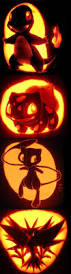 Funniest Pumpkin Carvings Ever by 29 Best Pumpkin Ideas Images On Pinterest Halloween Pumpkins