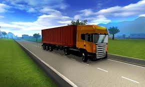 Truck Parking Simulator 2017 - Android Games In TapTap   TapTap ... Truck Parking Real Park Game For Android Apk Download Monster Car Racing Games Gamesracingaidem Amazoncom Industrial 3d Appstore Aerial View Parking Site Car And Truck Import Logport Industrial Fire Truck Parking Hd Gameplay 2 Video Dailymotion Freegame Euro Forums At Androidcentralcom Police Online Free Youtube Reviews Quality Index Camper Van Simulator Beach Trailer In
