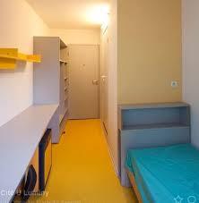 prix chambre crous résidence crous luminy 13 marseille lokaviz
