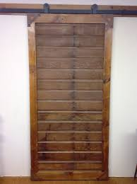 Barn Doors — Rustic Custom Designs Trendy Design Ideas Of Home Sliding Barn Doors Interior Kopyok 2018 10ft New Double Wood Door Hdware Rustic Black Reclaimed X Table Top Buffalo Asusparapc Ecustomfinishes 30 Designs And For The How To Build Barn Doors Tms 6ft Antique Horseshoe Pallet 5 Steps Jeldwen 36 In X 84 Unfinished With Buy Hand Made Made Order From Henry Vintage Dark Brown Wooden Warehouse Mount A Using Tc Bunny Amazon Garage Literarywondrous Images