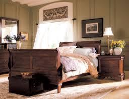 Bedroom Stone Barn Furniture