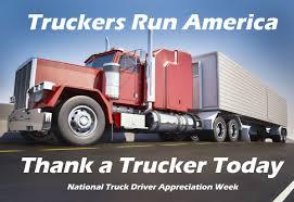 TransAm Trucking On Twitter: