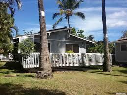 100 Sleepy Hollow House 1667 Kihei Rd I Kihei Hi 96753 Home Kihei