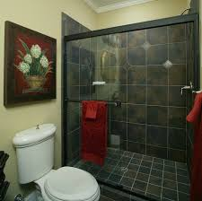 45 Ft Bathroom by 2018 Cost To Retile Shower How To Retile A Shower