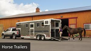 100 Craigslist Terre Haute Cars And Trucks MH EBY Home