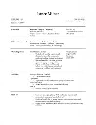 Resume Expected Graduation Date - Saroz.rabionetassociats.com 20 Anticipated Graduation Date Resume Wwwautoalbuminfo College Graduate Example And Writing Tips How To Write A Perfect Internship Examples Included Samples Division Of Student Affairs Sample Resume Expected Graduation Date Format Buy Original Essays 10 Anticipated On High School Modern Brick Red Students Format 4 Things Consider Before Your First Careermetiscom Purchasing Custom Reviews Are Important Biomedical Eeering Critique Rumes Unique Degree Expected Atclgrain