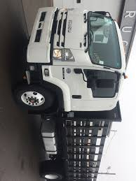 New 2018 Isuzu FTR 26' Platform In Franklin, CT New 2018 Isuzu Npr Hd Gas 14 Dejana Durabox Max In Hartford Ct Finance Of America Inc Helping Put Trucks To Work For Your Trucks Let Truck University Begin Its Dmax Utah Luxe Review Professional Pickup Magazine Ftr 12000l Vacuum Tanker Sales Buy Product On Hubei Nprhd Gas 2017 4x4 Magazine Center Exllence Traing And Parts Distribution Motoringmalaysia News Malaysia Donates An Elf Commercial Case Study Mericle 26 Platform Franklin Used 2011 Isuzu Box Van Truck For Sale In Az 2210