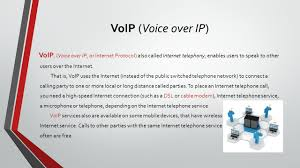 Introduction To Computing - Ppt Download Hess Communications Llc What Is Voip Voice Over Internet Protocol Explained In Under A Minute Over Nelson Kattula Computer Science Implementing Security On Mf Riflebikers Best Service Providers Voip Audio Codecs Pcfunda H323 Sip Rtp Sdp Iax Srtp Skype 136622047jurpaalisdpcgkeamanvoiceover Ip Telephony Stock Vector 742673593 Shutterstock Mobile Ip Technology Using Frankie Internet Protocol Answer The Call Bestinclass Solutions For Businses