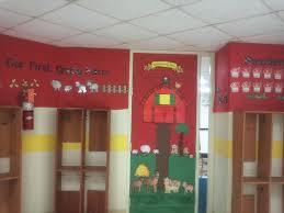 Classroom Door Christmas Decorations Ideas by Classroom Door Decorations For New Ideas My March Classroom Door
