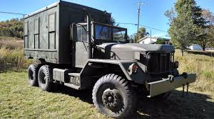 New Windshield 1970 AM General M818 Military   Military Vehicles ... Am General Trucks In California For Sale Used On Luxury Hummer For Honda Civic And Accord Gallery Am M35 Military Vehicles Trucksplanet Filereo Kaiser M35a2 Deuce A Half 66 6x6 Trucks Sale Big Cummins Allison Auto M929a1 5 Ton Dump Truck Youtube 1972 General Ton M54a2 8x6 20ton Semi M920 Tractor W 45000 Lb Page Gr Customs Sundance Equipment Project 1984 M925 Lamar Co 6330