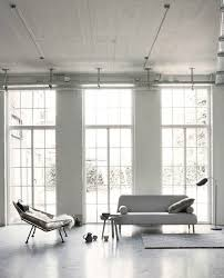 Flag Halyard Chair Replica by Scandinavian Collectors