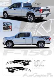 2015-2019 Ford F-150 Truck Bed Vinyl Graphic RACER RIP Decal Side ... Truck Charges Through Police Line Graphic Video Youtube 19 Vintage Truck Graphic Black And White Download Huge Freebie Tailgate Decals Fresh 2x Side Stripe Decal Graphic Body Kit Vehicle Vector Racing Background Shopatcloth Ford F150 Wrap Design By Essellegi 2018 For 2xdodge Ram Logo Sticker Rear 2015 2016 2017 Gmc Canyon Bed Stripes Antero American Flag Flame Car Xtreme Digital Graphix Phostock Livery Abstract Shape Hot Sale Universal Sports Stickers Auto 42017 Chevy Silverado Shadow 3m Vinyl Graphics