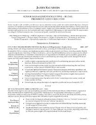 Resume Samples For Customer Service Sample Resumes Retail Functional