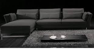 sofa beds design elegant ancient deep seat sectional sofa ideas