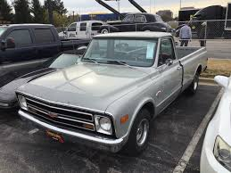 1969 Chevrolet C30 1 Ton Values | Hagerty Valuation Tool® 83 Chevrolet 1 Ton 93 Cummins Dodge Diesel Truck Dodge 2wd Ton Pickup Truck For Sale 1482 1989 Chevy Dually 4x4 New Engine And More If Best Pickup Trucks Toprated For 2018 Edmunds Gmc Ton Dually V3500 1969 Chevrolet C30 Values Hagerty Valuation Tool 1950 Jim Carter Parts Cottage Grove 2011 12 Vehicles Sale Used 2014 Ford F350 Srw In Az 2192 1949 49 Mercury Ford M68 1ton 2009 2500 4wd Jersey 1948 Pilot House Stock Pilot House
