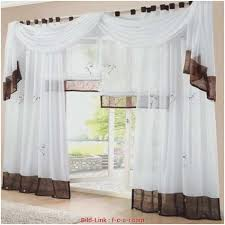 5 herrlich gardinen wohnzimmer aviacia