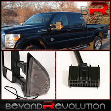 2008-2016 Ford F250/F350/F450/F550 Pick Up Truck Manual Black Towing ... 2018 Ford Super Duty F450 Platinum Truck Model Hlights Fordcom Unveils With Improved 67l Power Stroke Dually Ftruck 450 2008 Airnarc Force 200 Welders Big Heres Why Fords Pimpedout New Limited Pickup Costs Xlt 14400 Bas Trucks 2014 Poseidons Wrath Tandem Dump For Sale Also Together With Bed 082016 F234f550 Pick Up Manual Black Towing Cab Flatbed In Corning Ca Hicsumption 2012 Used Cabchassis Drw At Fleet Lease