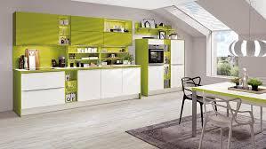 küchenfarben welche farbe passt zu wem