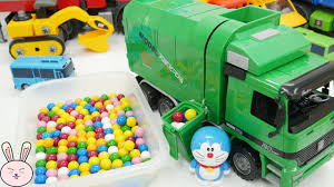 The Wheels On The Bus Nursery Rhymes Garbage Truck Toys YapiTV Toys ... Lyric Video Garbage Truck By Sex Bobomb Youtube Garbage Truck For Kids Kids The Song Blippi Childrens Pandora Wheels On Original Nursery Rhymes Youtube Bob Omb Lyrics Subtitulada Cstruction Vehicles Real City Heroes Elephant Chevron And Sock Monkey Desserts An Bemular Here Comes The Music Bobomb With Lyrics Trucks Orange Toy