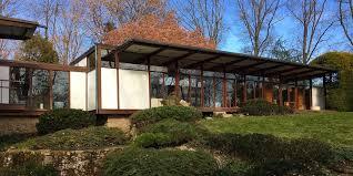 100 Modern Homes Pics Find Philadelphia Architecture Craig Wakefield